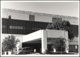 Providence Holy Cross Medical Center, Mission Hills, California, 1997