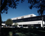 Providence Holy Cross Medical Center, Mission Hills, California, ca. 1996