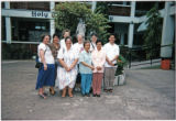 Sisters of Providence et al, the Philippines, 1990s